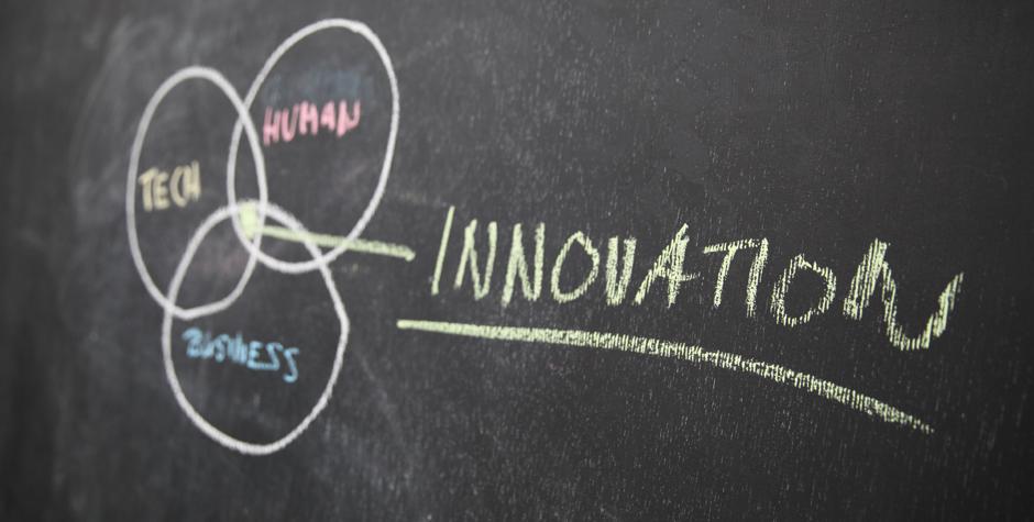 Innovationsberatung Viability