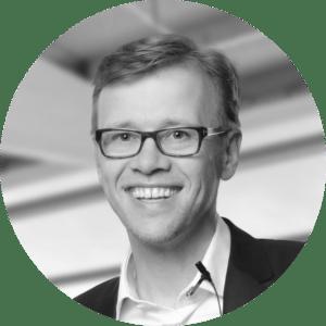 Design Thinking Experte Jens Bothmer
